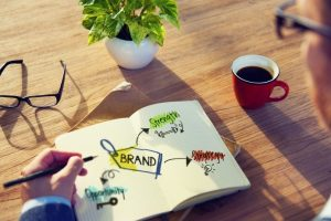 The How To Guide To Creating Your Personal Brand