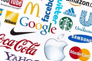 5 Rules of Branding That Will Make Your Brand A Sought-After Superstar