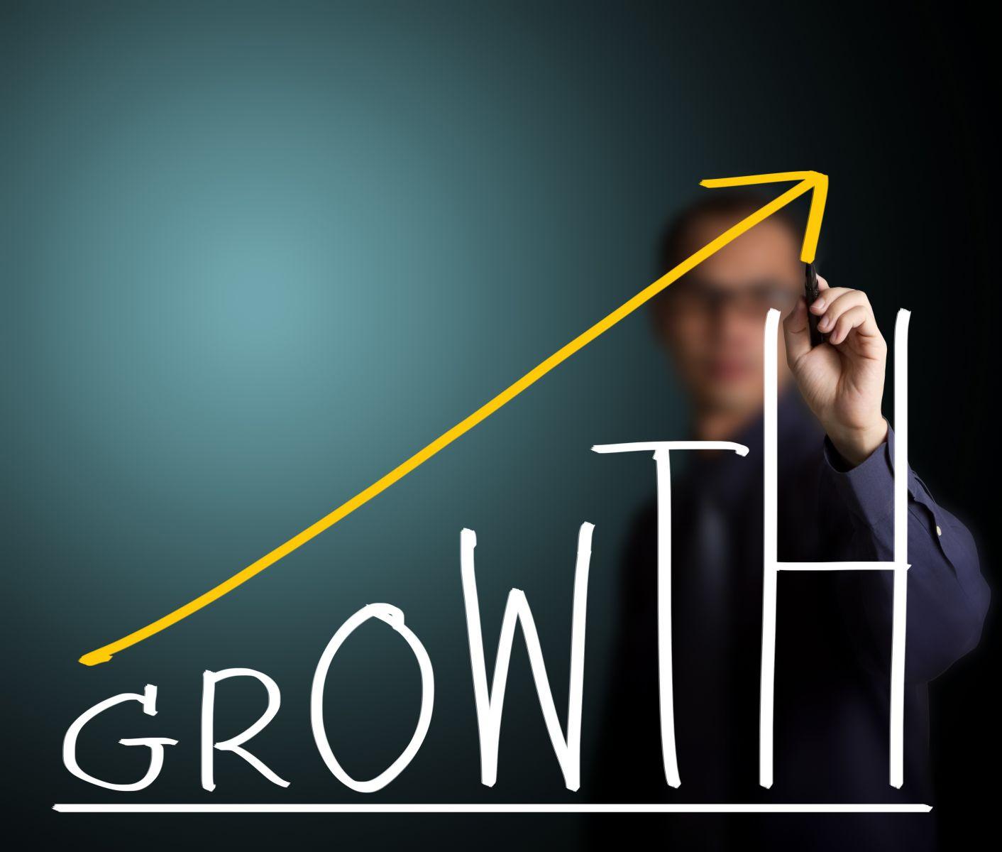 5 Metrics B2B Companies need to scale from 100 to 1000 customers