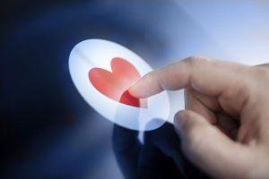 Customers Digital Experience