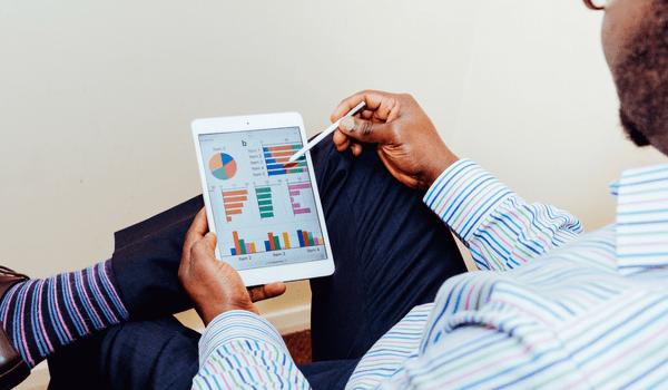 Cloud based SaaS Accounting Platform