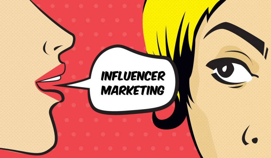 The 4 key Do's And Dont's of Influencer Marketing