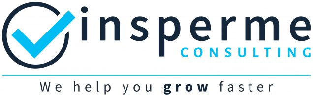 Insperme Consulting