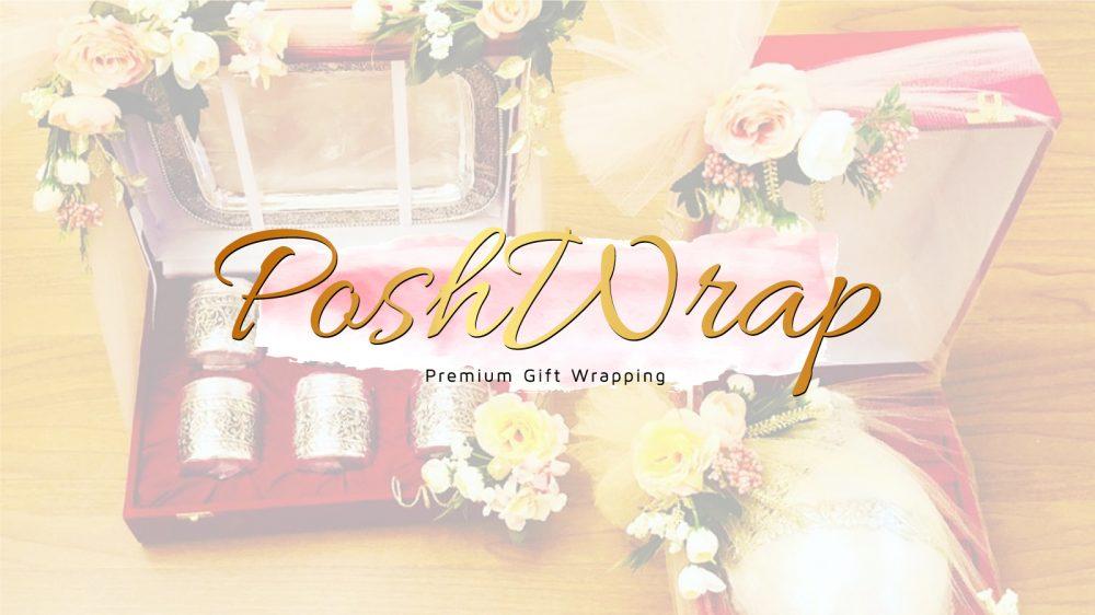 PoshWrap