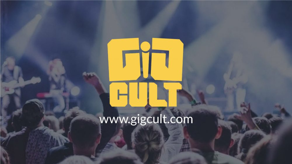 Gigcult - Organise spectacular experiences