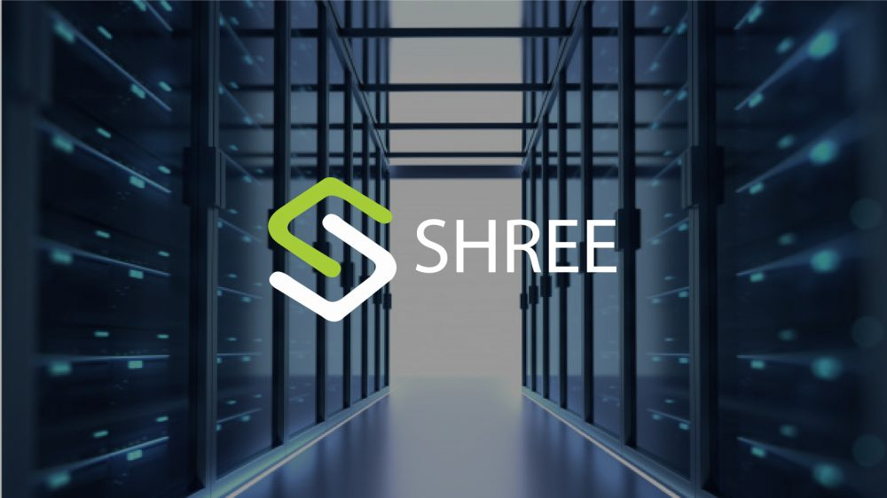Shree IT Solutions