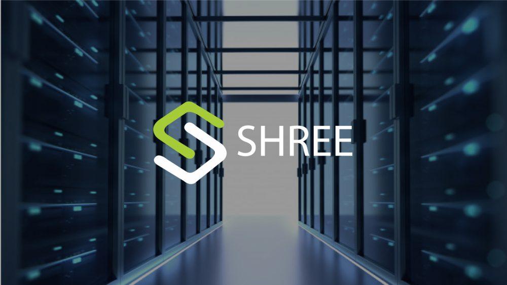 Shree IT Solutions