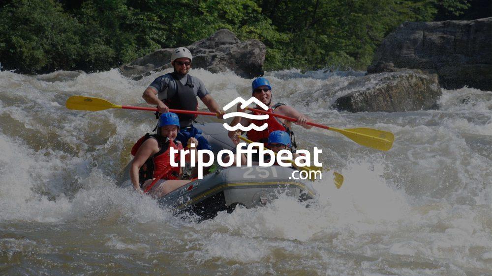 TripOffbeat.com