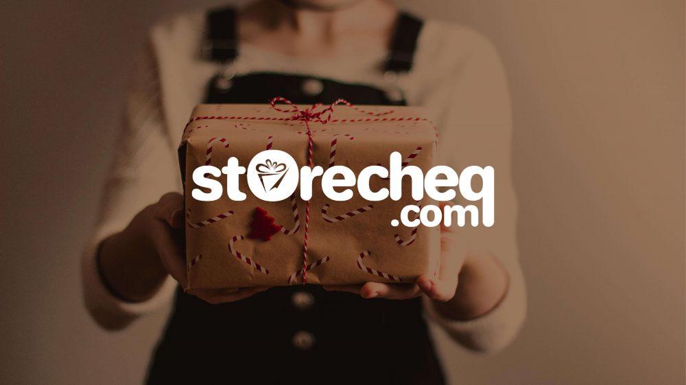 Storecheq.com