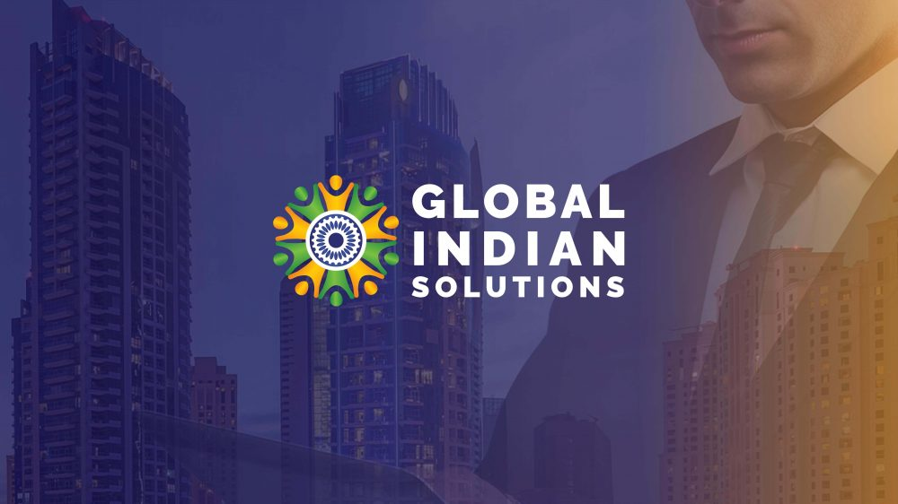 Global Indian Solutions