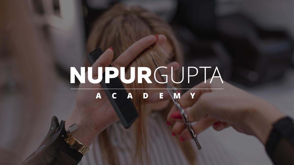 Nupur Gupta Academy