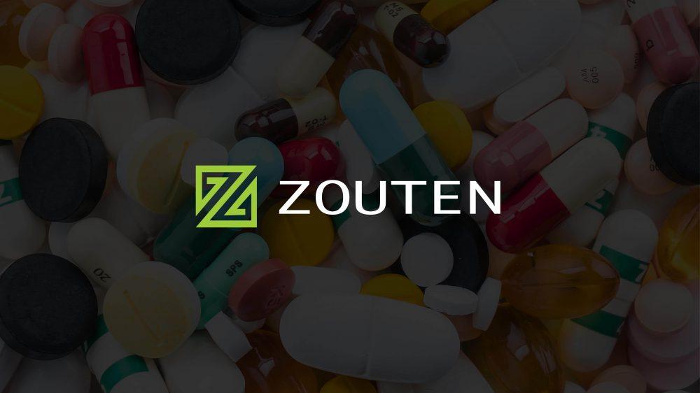 Zouten Pharmaceuticals