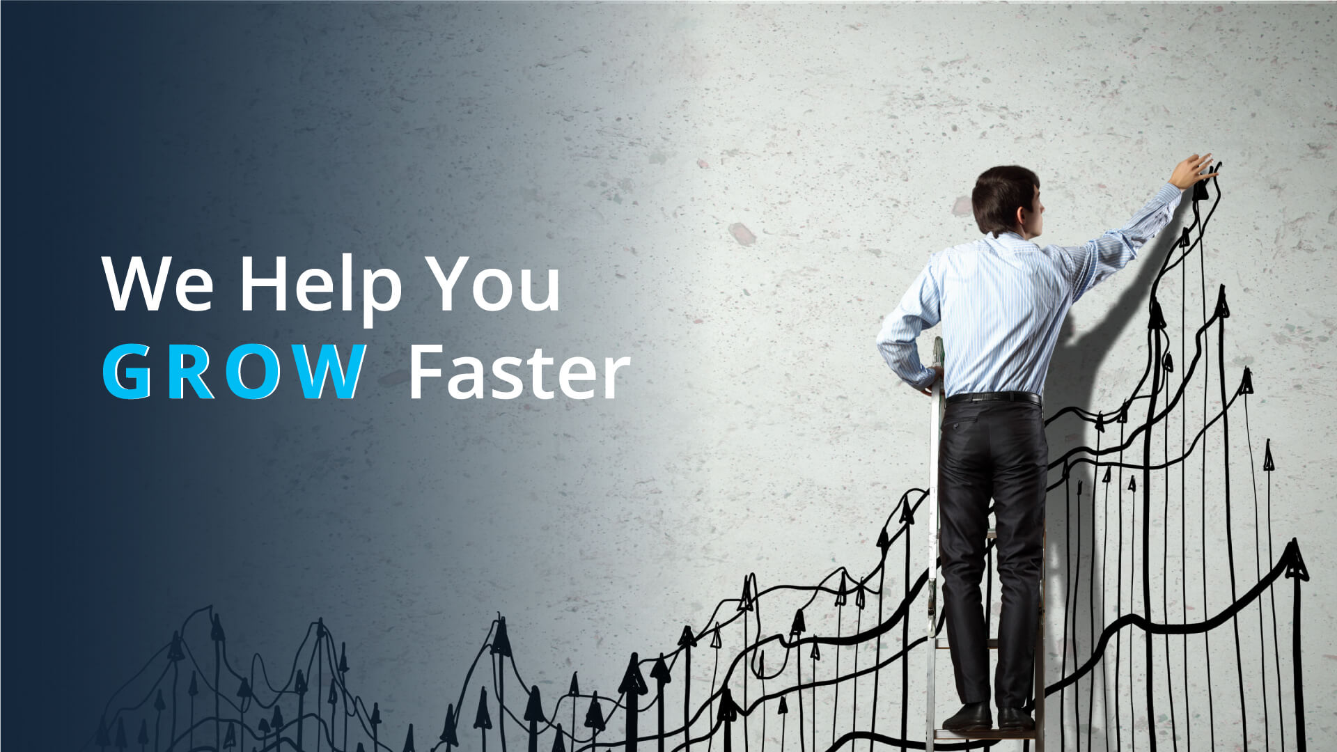 We Help You Grow Faster Insperme Consulting