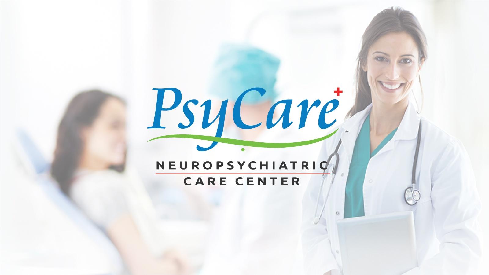 PsyCare