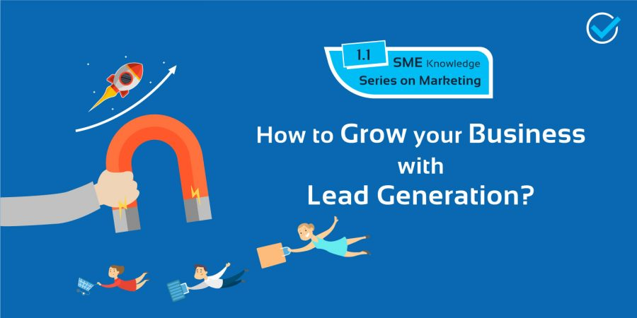 insperme-how to grow your bussiness with lead generation