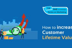 insperme - how to increase customer lifetime value