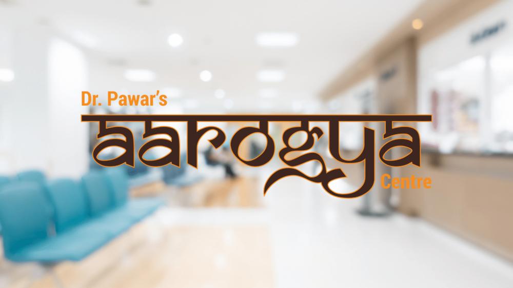 Dr Pawar's Aarogya Center