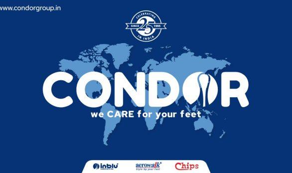 Condor Footwear Group