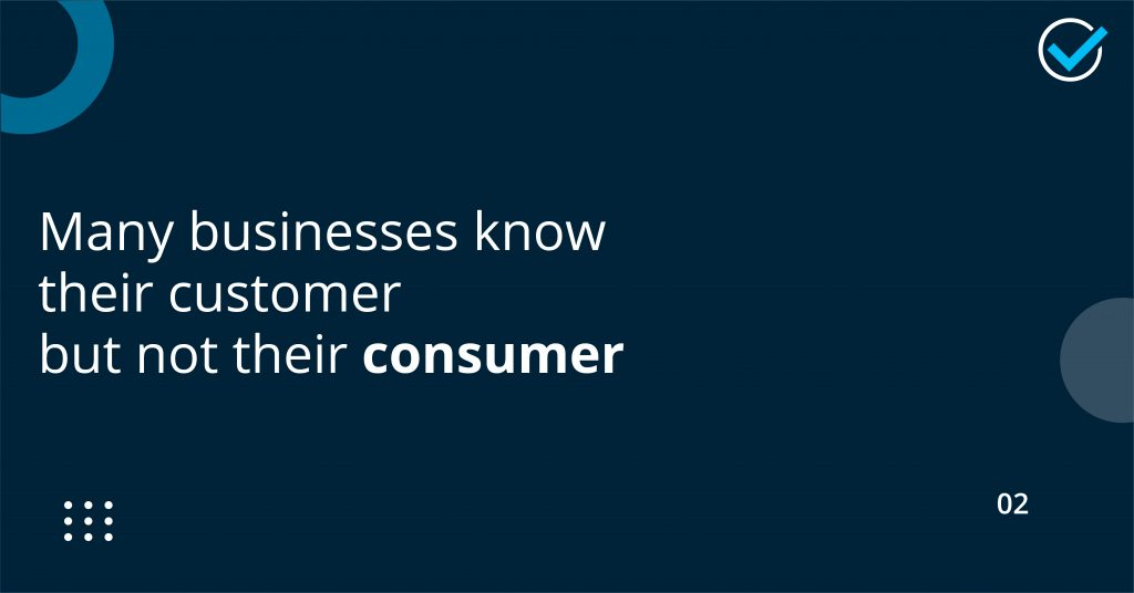 customer centric businesses