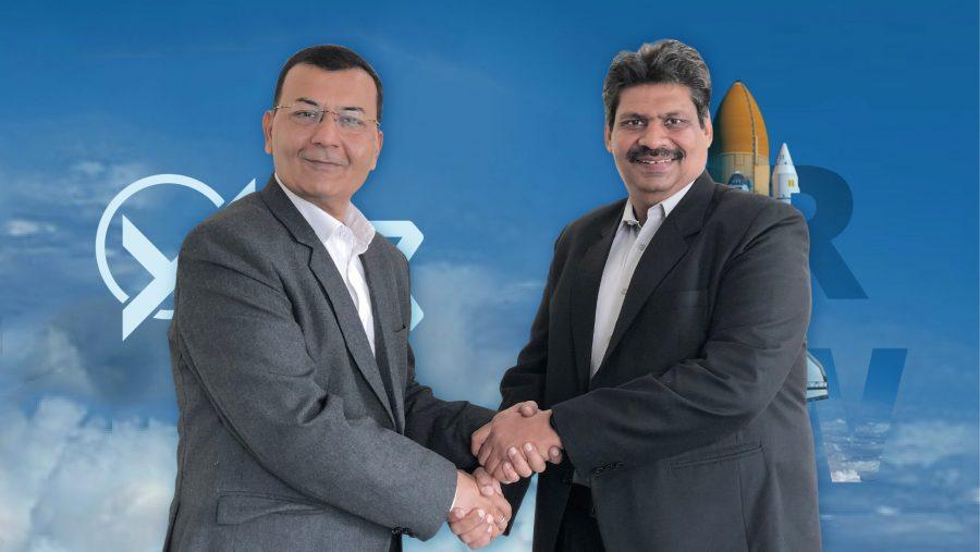 Vivek Gupta joins Insperme